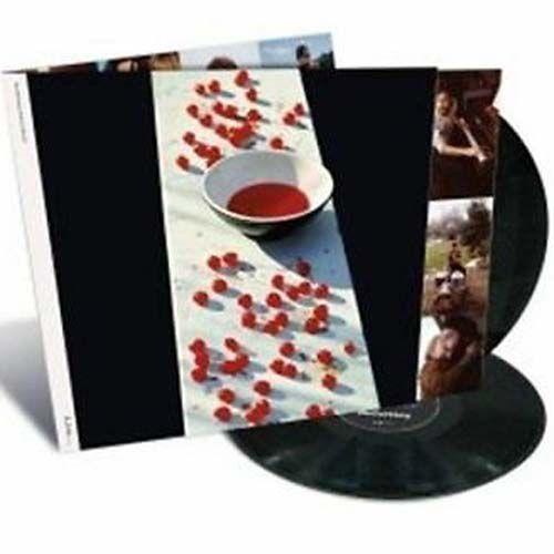 Paul Mccartney Mccartney 180 Gram Vinyl, Remastered, Digital Download Card - Box 2 Lp Importados  - Billbox Records