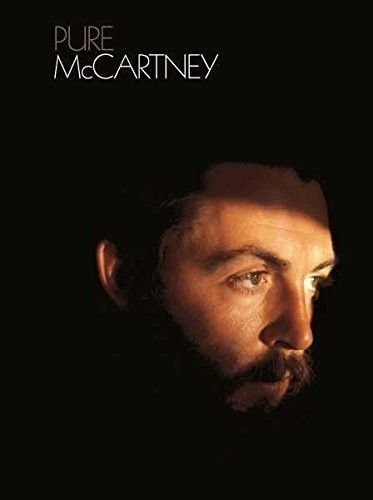 Paul Mccartney Pure Mccartney -  Box 4 Cds Importados  - Billbox Records