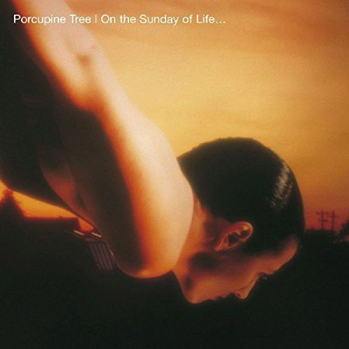 Porcupine Tree - On The Sunday Of Life - Cd Importado  - Billbox Records