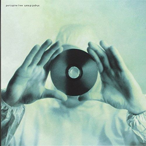 Porcupine Tree - Stupid Dream [Import] - Limited Edition 2 Vinis Importados  - Billbox Records