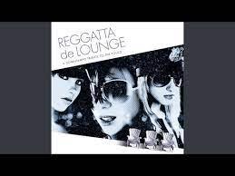 Reggarra de Lounge - A Tribute To The Police - Cd Nacional  - Billbox Records