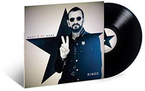 Ringo What