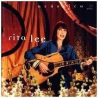 Rita Lee - Acustico MTV- Cd Nacional  - Billbox Records