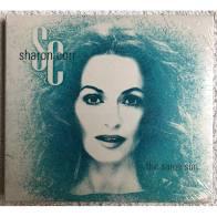 Sharon Corr - The Same Sun - Cd Nacional  - Billbox Records
