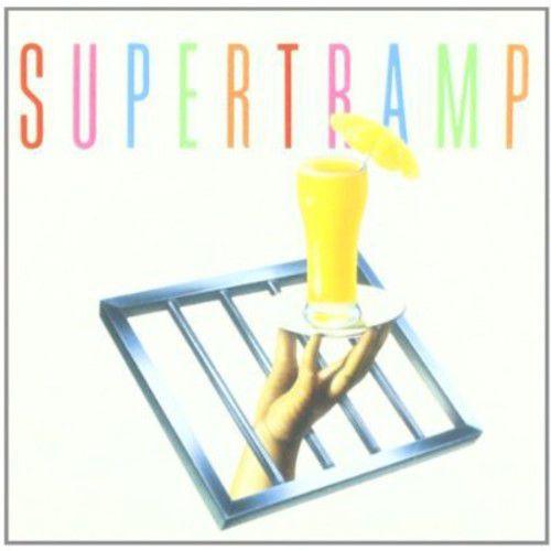 Supertramp - Very Best of - Cd Importado  - Billbox Records
