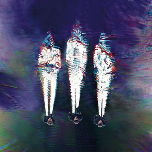 Take That/III-2015 - Cd+Dvd  - Billbox Records