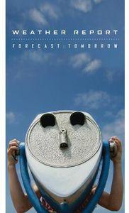 Weather Report 3 Cd + Dvd - Forecast Tomorrow  - Billbox Records