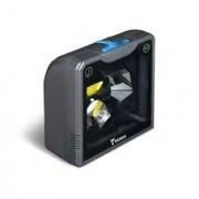 Leitor de Código de Barras Fixo TL-800 Laser - USB - Tanca