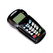 Pin Pad Gertec PPC910 - USB