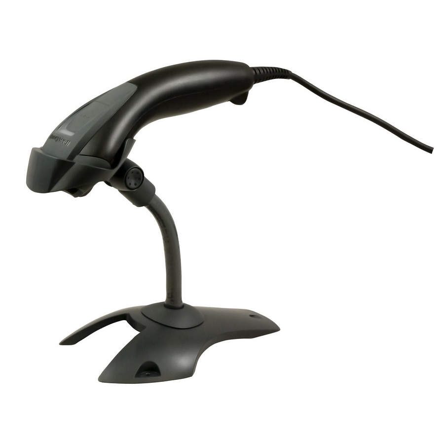 Leitor de Código de Barras Honeywell Voyager 1200g USB