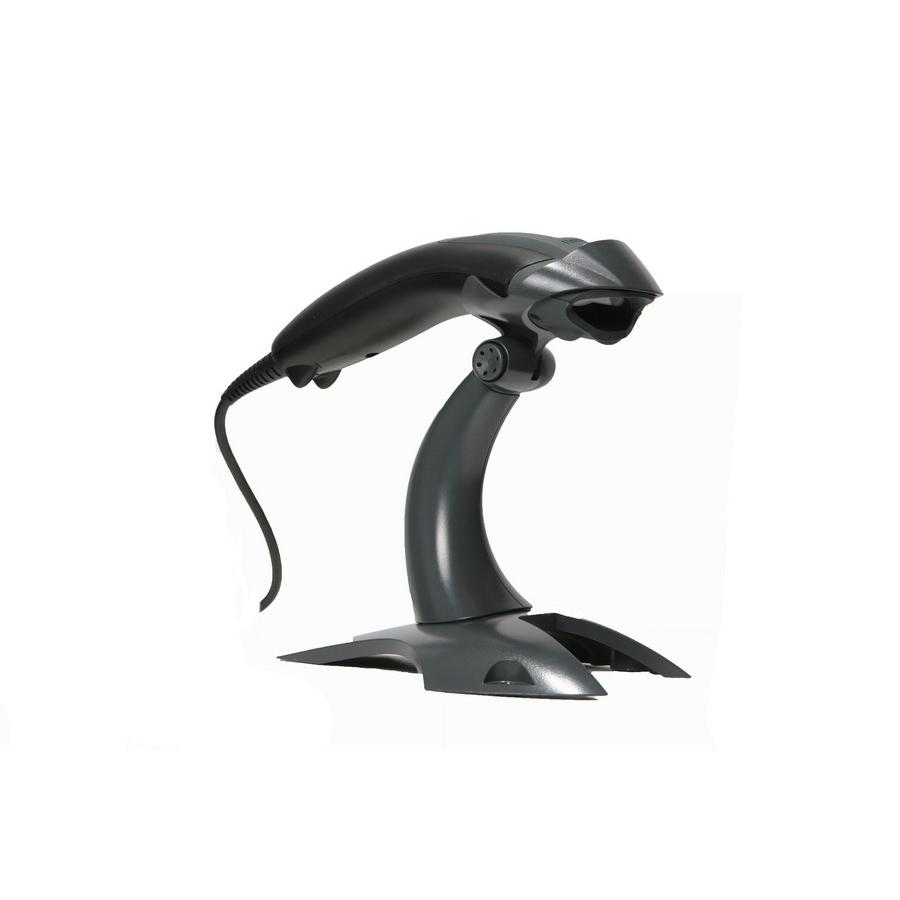 Leitor de Código de Barras Honeywell Voyager 1200g USB  - Haja Automação