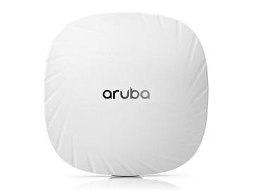 Aruba AP-505 R2H28A