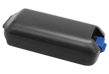 Bateria para Coletor Honeywell CK3  - 5100mAh