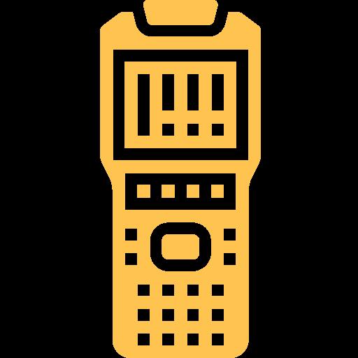 Coletor de Dados