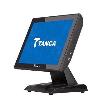 Computador Touch Screen 15