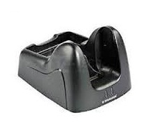 DOCA SKORPIO X3 - CRADLE c/ Fonte e Cabo USB  - Haja Automação