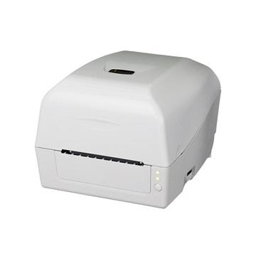 Impressora de Etiquetas Argox CP-3140EX 300dpi - USB, Serial e Ethernet