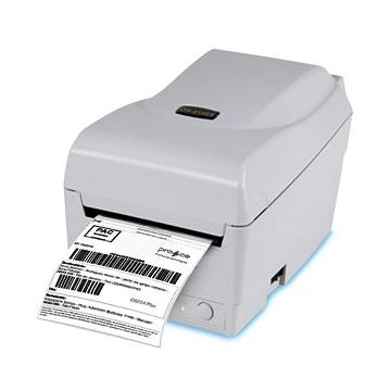 Impressora de Etiquetas Argox OS-214EX - USB, Serial e Ethernet