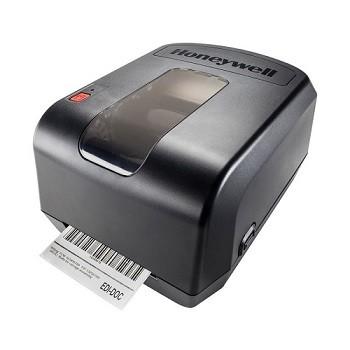 Impressora de Etiquetas PC42t Honeywell - USB, Serial e Ethernet ( Compatível c/ Argox OS214 e Zebra GC420T)