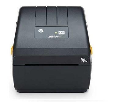 Impressora de Etiquetas Zebra ZD220 ( Substituiu a GC420)