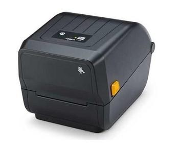 Impressora de Etiquetas Zebra ZD230 - USB e Ethernet