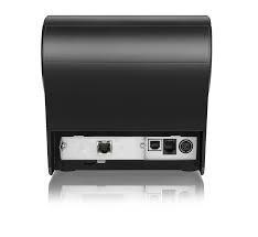Impressora Não Fiscal Térmica I9 Ethernet - Elgin  - Haja Automação
