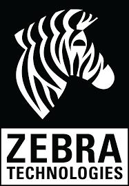 Impressora de Etiquetas Térmica GC420T 203 dpi - Zebra  - Haja Automação