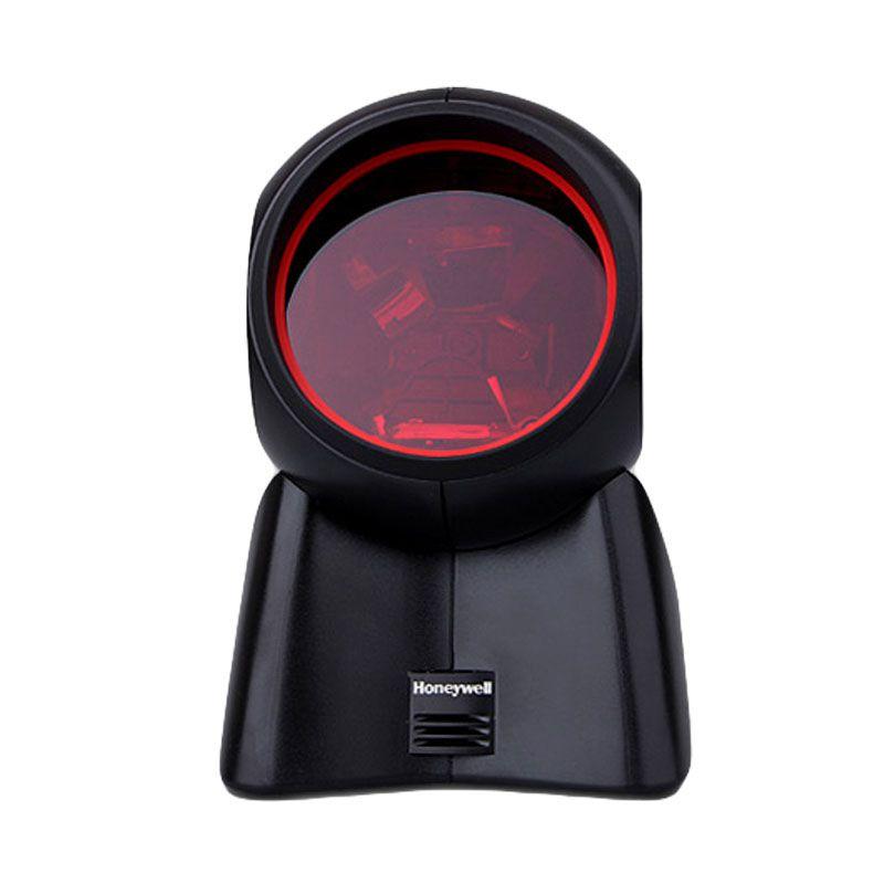 Leitor Fixo Honeywell Orbit 7190 1D/ 2D  USB   - Haja Automação