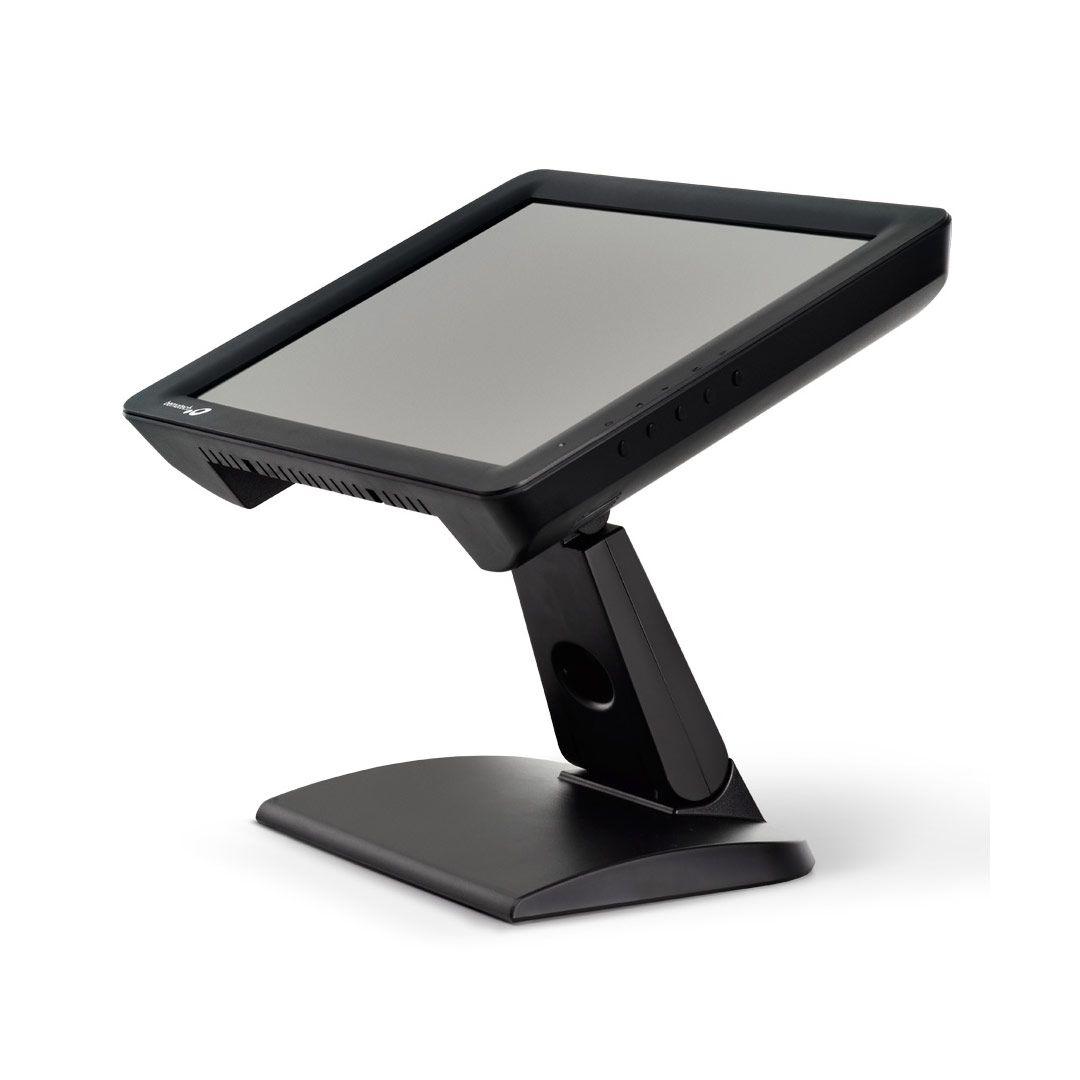 Monitor Touch Screen 15 Polegadas Capacitivo CM-15 - Bematech  - Haja Automação
