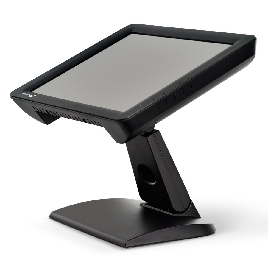Monitor Touch Screen 15