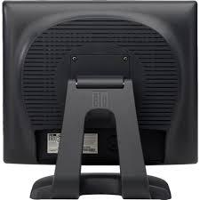 Monitor Touch 17 ET1715L - Elo Touch Solutions  - Haja Automação