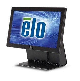 PDV Touch Screen 15E2 - Elo Touch Solutions