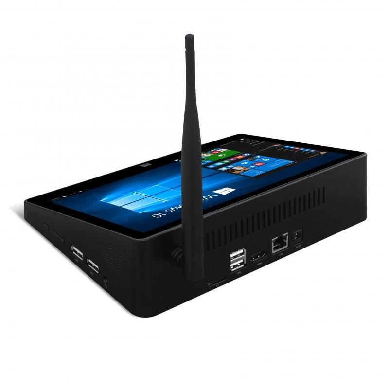 PDV Touch Screen DT 900  - Haja Automação