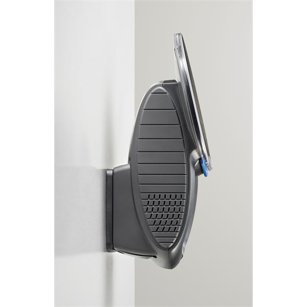 Terminal de Consulta TC506 Midia Ethernet + WiFi - Gertec   - Haja Automação