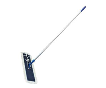 Conjunto Micro Tech com Loop 15 cm  - Planet Limp