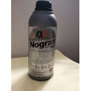 Nograx Free