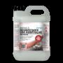 Desinfetante Uso Hospitalar s/ cheiro