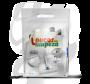 Kit Tratamento de Pisos - Loucos por limpeza