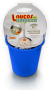 Kit Cozinha e Sanitários - Loucos por limpeza
