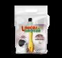 Kit Churrasqueira - Loucos por limpeza