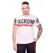 Camiseta ABR Branco Full