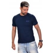 Camiseta Basic HB Marinho