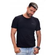 Camiseta Basic HB Preta