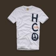 Camiseta HCO So Cal