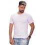 Camiseta Basic HB Branca