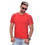 Camiseta Basic HB Vermelha