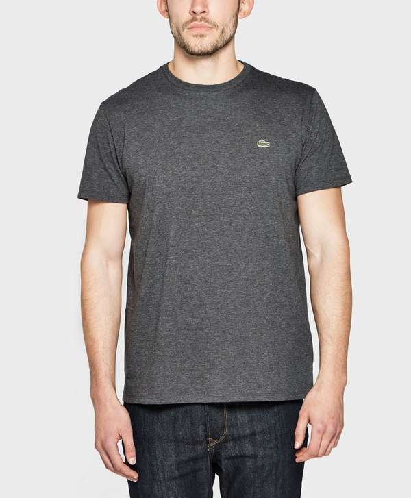 Camiseta Basica L-05 Mescla