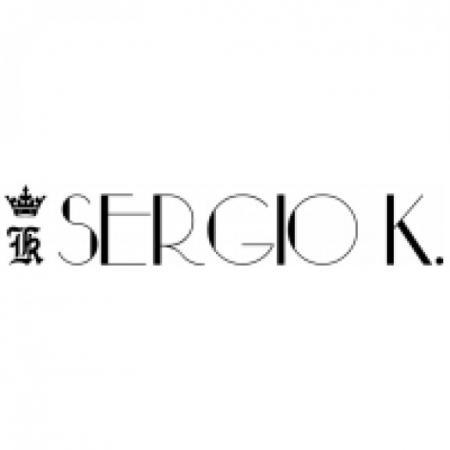 Polo SK Style Cinza  - Ca Brasileira