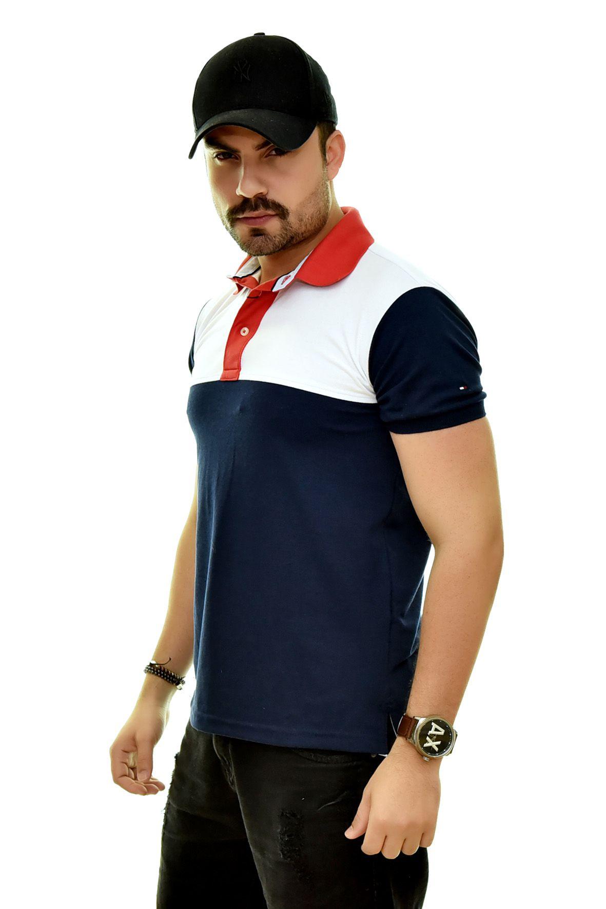 Polo TH Style