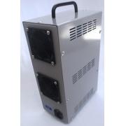 Esterilizador de ar Com Ozônio 40GH